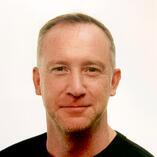 Christoph Schröders
