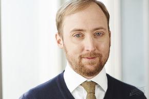 Tobias Ahr Honorarberater Köln