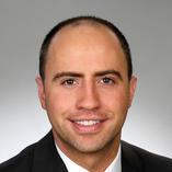 Profilbild von Klaus Brand