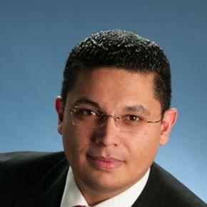 Profilbild von  Boris Dezenter