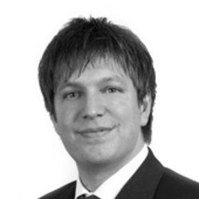 Michael Reichert Finanzberater Trier