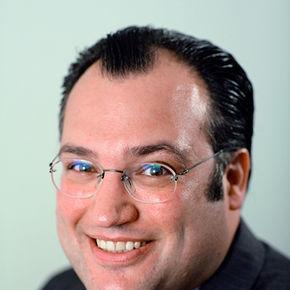 Profilbild von  Michael Thomas Gabriel