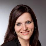 Profilbild von  Janine Martens