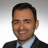 Profilbild von  Özcan Kaygalak