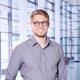 Philipp Koblenz