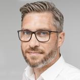 Profilbild von Florian J. Schatke