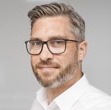 Florian J. Schatke