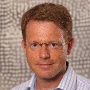 Profilbild von  Steffen Kiele