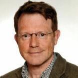 Steffen Kiele