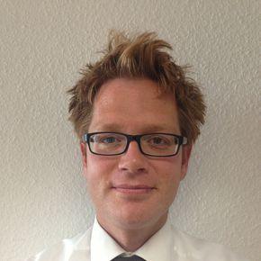 Profilbild von  Jörg Schafhausen