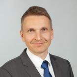 Profilbild von  Maik Düwell