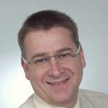 Frank Kitzke