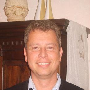 Profilbild von  Gunther Degener