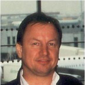 Profilbild von  Gerhard Segna