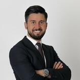 Yusuf Önder