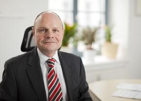 Profilbild von  Uwe Tetschke