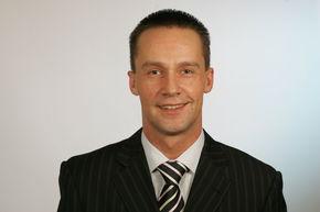 Profilbild von  Maik Fendesack