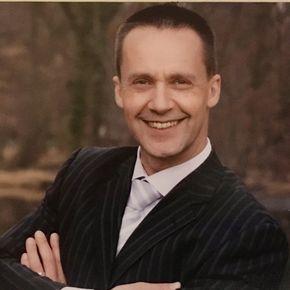 Maik Fendesack Immobilienkreditvermittler Riesa