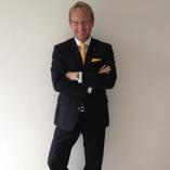 Profilbild von Torsten Bruns