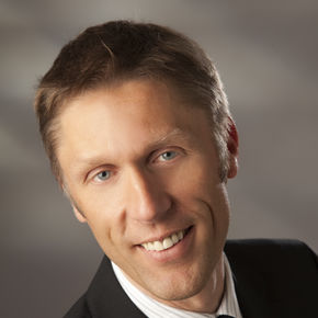 Profilbild von  Mario Seehaver