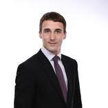 Profilbild von  Ingolf Gonschorek