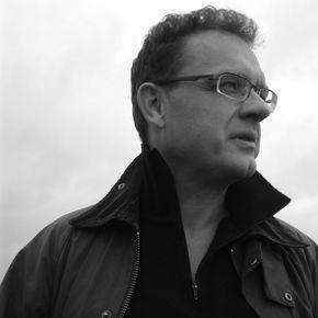 Sven Rödel Versicherungsvertreter Erfurt