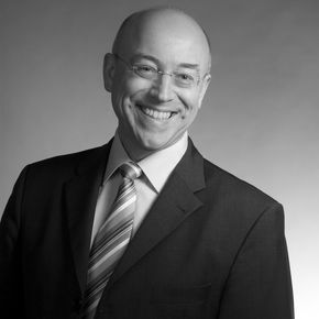 Gerhard Seidel Finanzberater Heilbronn