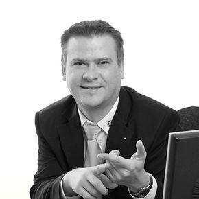 Profilbild von  Rüdiger Väth