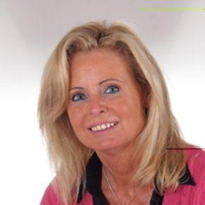 Anette Eichel