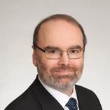 Eric Heller