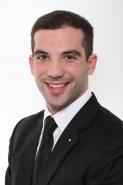 Profilbild von Paschalis Tsourakis