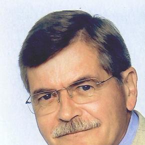 Profilbild von  Jobst F. Elvers