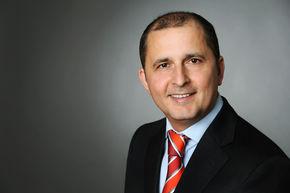 Profilbild von  Suad Smajic