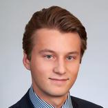 Lukas Hofmann