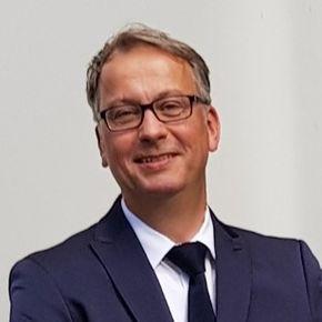 Oliver Lüning Finanzberater Bad Zwischenahn