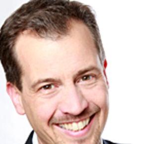 Profilbild von  Thorsten Neugebauer