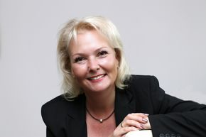 Carina Wessel Finanzberater Bergheim (Erft)