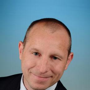 Heinz Hüsch Finanzberater Rheinberg