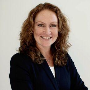 Daniela Mermann Finanzberater Bocholt