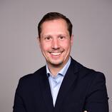 Jan Röhwer
