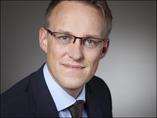 Profilbild von  Alexander Bertsch