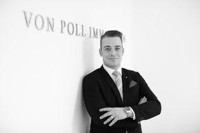 Michael Ostwald Immobilienkreditvermittler Bocholt