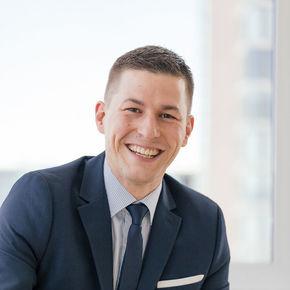 Daniel Aupperle Versicherungsmakler Stuttgart