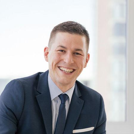 Profilbild von  Daniel Aupperle