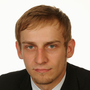 Profilbild von  Paul Milbrandt