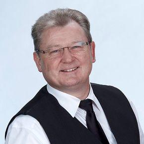 Profilbild von  Jürgen Gießler
