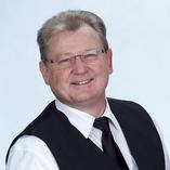Jürgen Gießler
