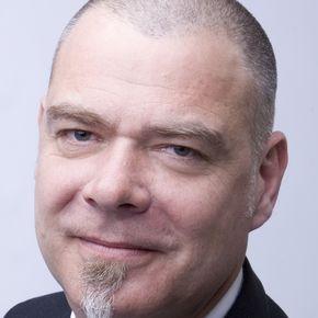 Profilbild von  Bert Lux