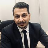 Profilbild von Fatmir Brojaj