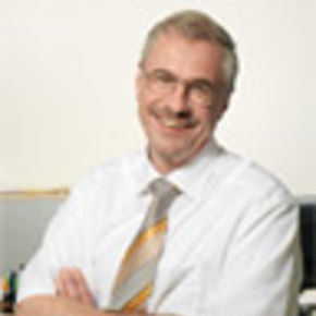 Thomas Teske Honorarberater Düsseldorf